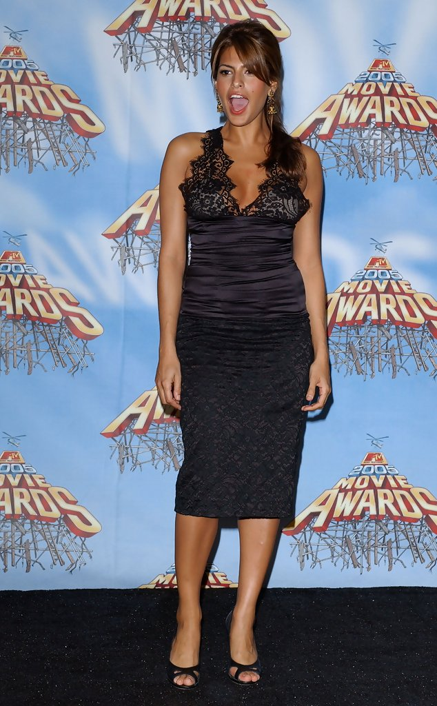 2005 MTV Movie Awards - Press Room.Shrine Auditorium, Los Angeles, CA.