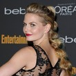 Jennifer Morrison's Bubble Pony