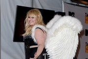 Rebel Wilson Photo