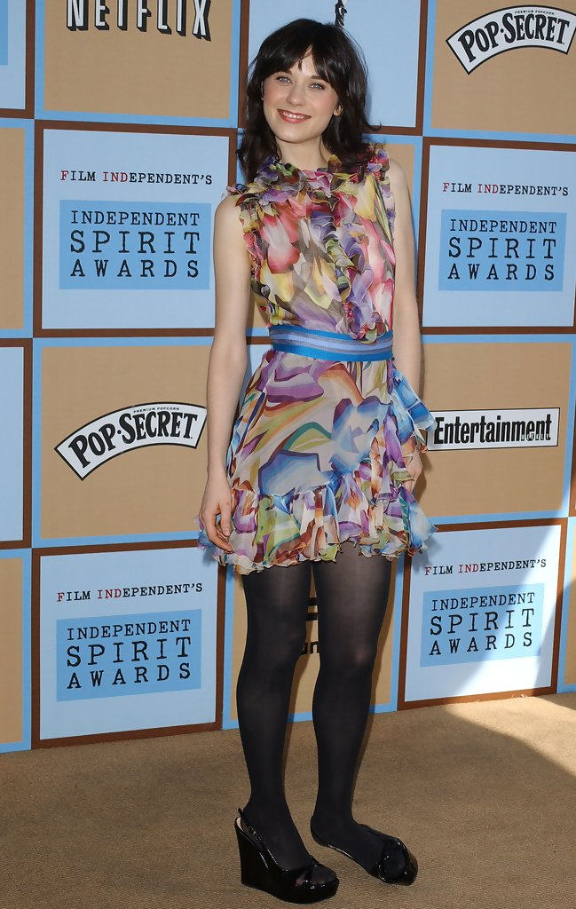 21st Independent Spirit Awards