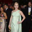 Kate Winslet in Valentino