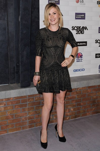http://www2.pictures.stylebistro.com/bg/Anna+Paquin+Dresses+Skirts+Cocktail+Dress+FJBlnmwK01Ll.jpg