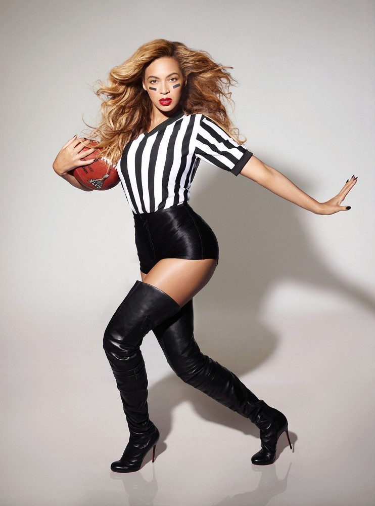 Beyonce Knowles Short Shorts Beyonce Knowles Looks