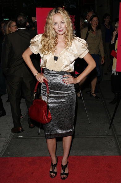 Bijou Phillips Handbags