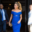 Look of the Day: June 21st, Blake Lively