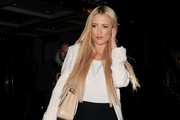 Chantelle Houghton Slacks