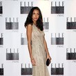Arlissa at the 2013 Elle Style Awards