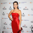 Look of the Day: November 16th, Camilla Belle