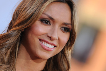 Giuliana Rancic's Secrets to Flawless Skin