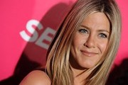 Jennifer Aniston Nude Lipstick