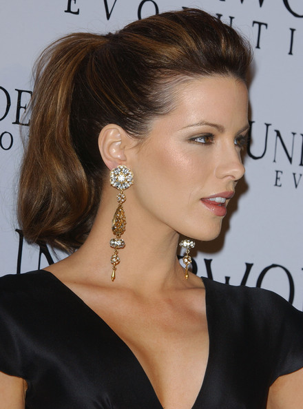 kate beckinsale hair 2011. kate beckinsale hair 2011.
