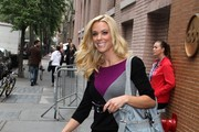 Kate Gosselin Oversized Shopper Bag