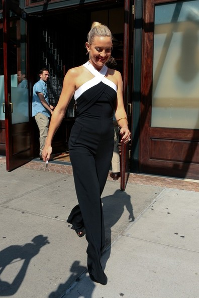 Kate Hudson Clothes