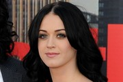 Katy+Perry+kC8lP3MdCrAs Poll: Which Hair Color Looks Best on Katy Perry?
