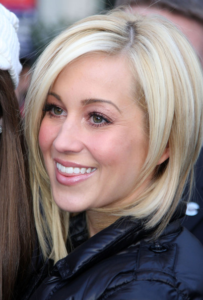 Kellie Pickler Sunglasses