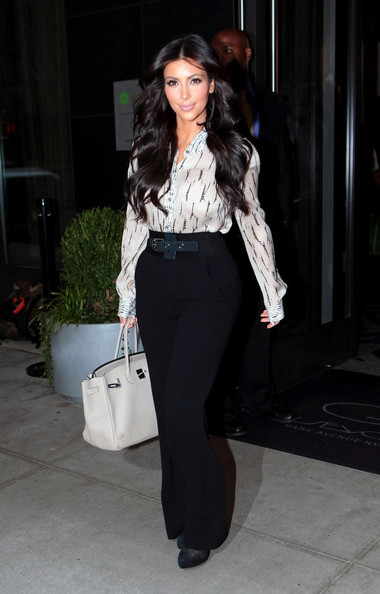 kim kardashian the best and worst dressed of the week