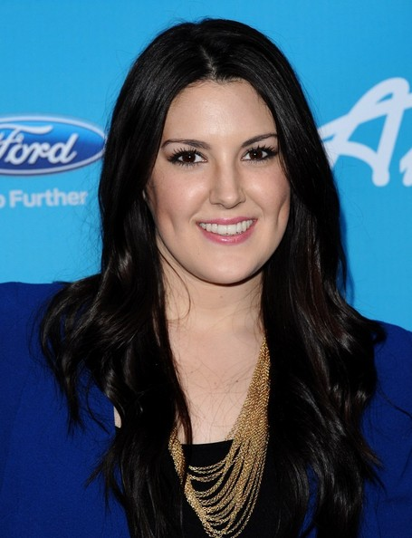 Kree Harrison Clothes