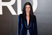 Liberty Ross Blazer