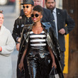 Look of the Day: February 2nd, Lupita Nyong'o