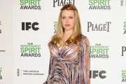 Majandra Delfino Print Dress