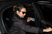 Matt Bellamy Photo