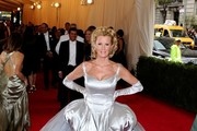 Sandra Lee Picture