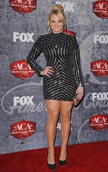 American Country Awards 2012