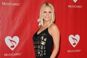 Carrie Keagan Picture