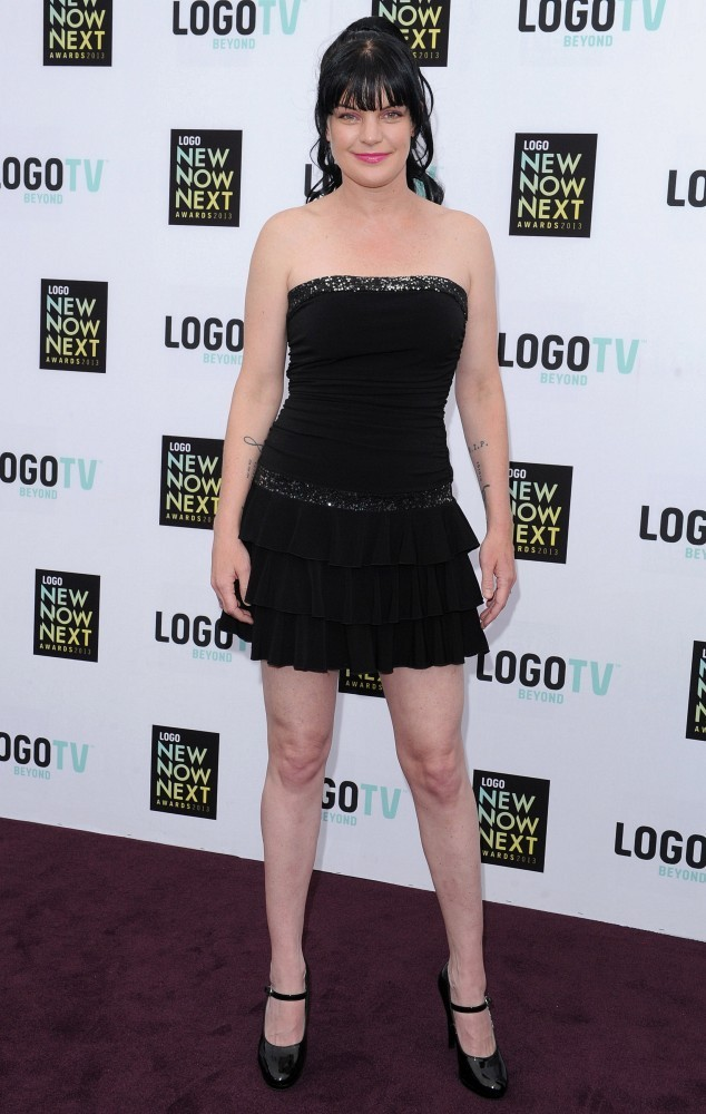 from Zechariah pauley perrette mini skirt