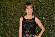 Radha Mitchell Evening Sandals