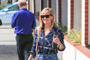 Reese Witherspoon Skinny Jeans