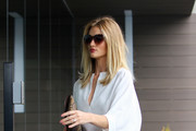 Rosie Huntington-Whiteley Tunic