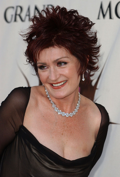 Sharon Osbourne Spiked Hair [vh1 divas duets,hair,face,hairstyle,chin,eyebrow,shoulder,black hair,smile,ringlet,brown hair,hair,hairstyle,hair,celebrity,wig,brown hair,face,vh1 divas duets,mgm grand,sharon osbourne,vh1 divas,hairstyle,celebrity,wig,hair,black hair,photograph,image]