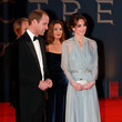 Look of the Day, October 27: Kate's Bond Girl Moment