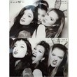 The Kardashians (and Jenners) Have Some Photo Booth Fun