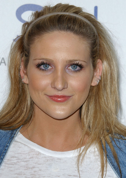 Stephanie Pratt Headband
