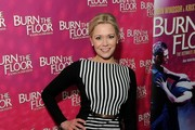 Suzanne Shaw Print Dress