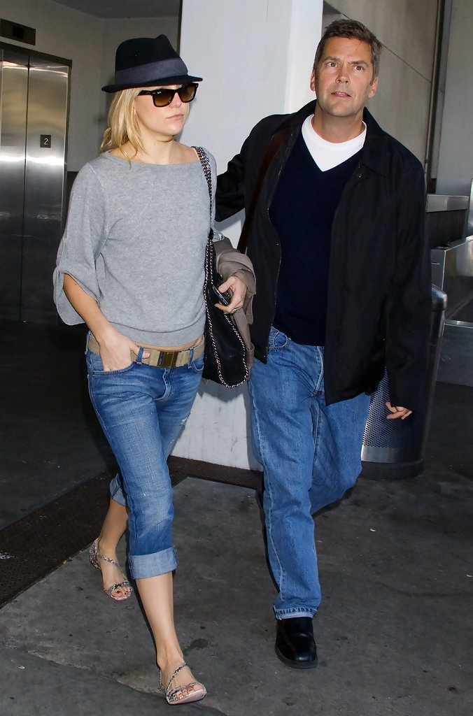 kate hudson best and worst dressed celebrities at the