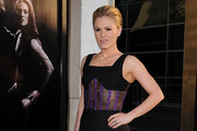Anna Paquin Is a Maniac for Brian Atwood