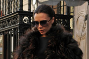 Victoria Beckham Earns $32.7 Million From Eponymous Label in 2010