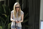 Amanda Seyfried Picture