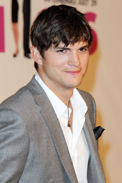 ashton kutcher twin photo. ashton kutcher twin. images