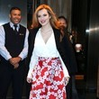 Look of the Day: December 16th, Bella Thorne
