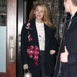 Look of the Day: February 19th, Blake Lively