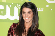 Shenae Grimes May Leave Acting for Fashion