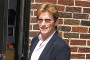 Denis Leary Blazer