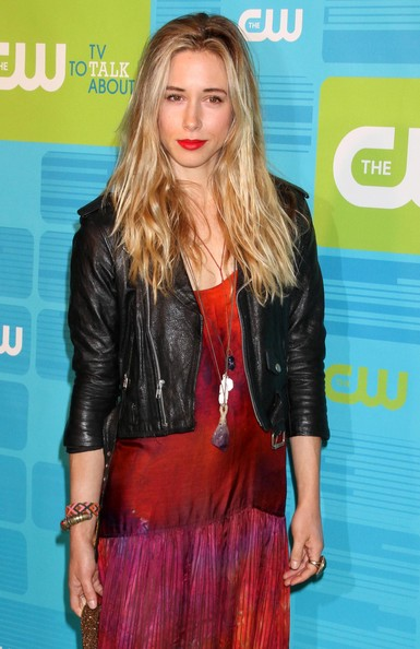 Gillian Zinser Jewelry