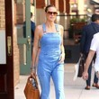Look of the Day: June 17th, Heidi Klum