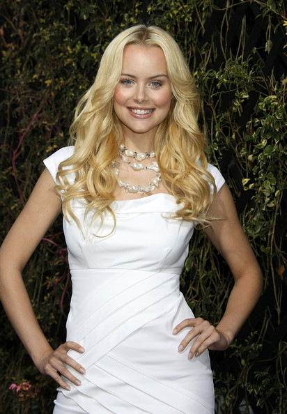 Helena Mattsson Jewelry