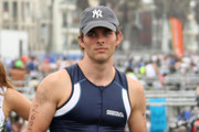 James Marsden Team Baseball Cap